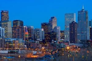 Denver SEO | SEO Company Denver | Denver Web Design